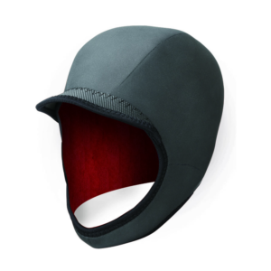 SPORTS CAP 3