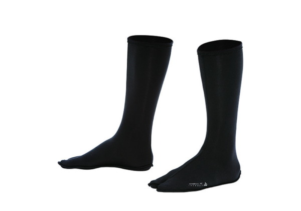 THERMO-X SOCKS